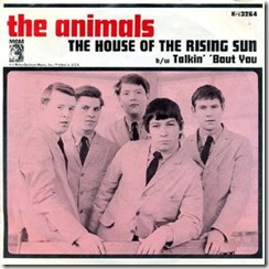 Rising_sun_animals_US
