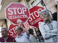 Stop-Desahucios-520x390