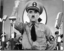 Dictator_charlie3