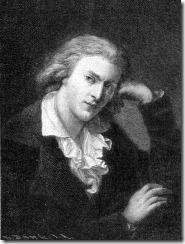 Friedrich_Schiller