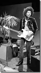 Jimi_Hendrix_1967