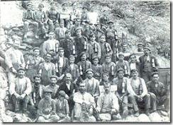mineros1918web