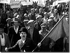 Fotograma de Tiempos modernos (1936 -gonemovies.com)