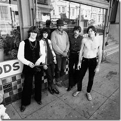 The_Steve_Miller_Band