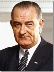 37_Lyndon_Johnson_3x4