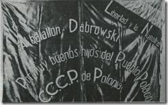 Bandera_de_las_brigadas