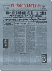 el_socialista_funeres