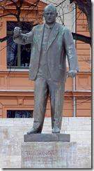Ernst-Thaelmann