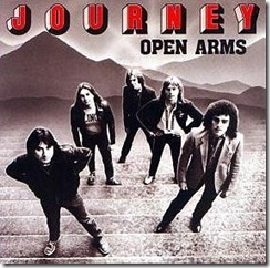 Journey_Open_Arms_single_cover