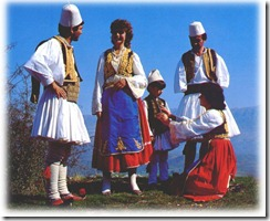 albanianmusic