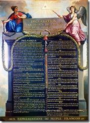 Declaration_of_Human_Rights
