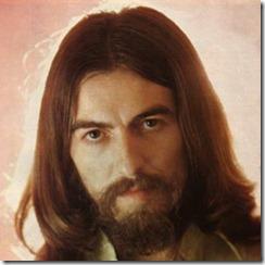 George Harrison14