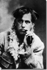 Aleister_Crowley_2