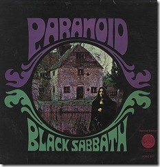 Black-Sabbath-Paranoid---Swiss-347626