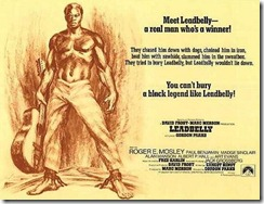 Leadbelly-film-poster