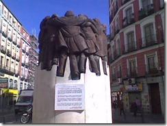 monumento-a-los-abogados-de-atocha-19771