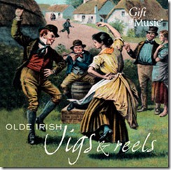 Old-Irish-Jigs-250