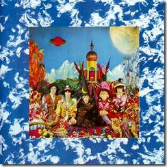 Rolling_Stones_-_Their_Satanic_Majesties_Request_-_1967_Decca_Album_cover
