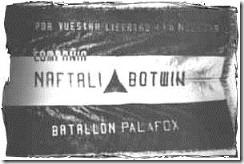botwin