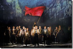 fotos-madrid-musical-los-miserables-photo-catherine-ashmore-001