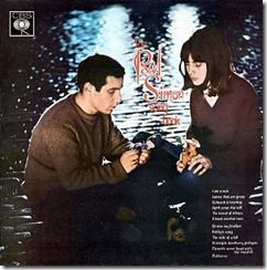 PS_songbook_LP