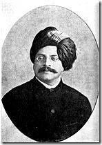 Vishnu_Digambar_Paluskar