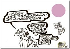 1331147954_855915_1331148066_noticia_normal