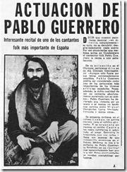 PABLO PRENSA