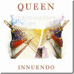 Queen_Innuendo_(song)