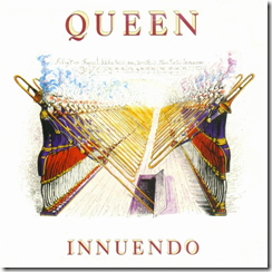 Queen_Innuendo_(song)