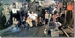 Bob_Dylan-The_Basement_Tapes-Front