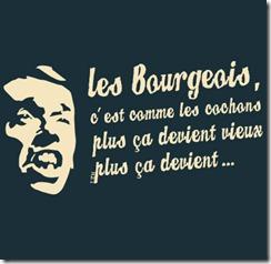 brel les bourgeois