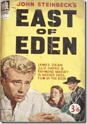 East-of-eden-novel