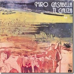 Miro Casabella_Ti, Galiza_Portada