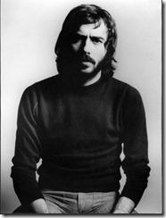 Beard Joan Manuel Serrat (circa 1972)