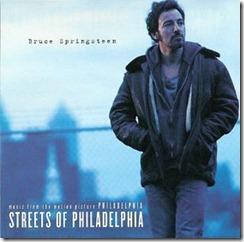 Streets_of_Philadelphia