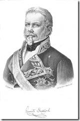 Evaristo Fernández de San Miguel