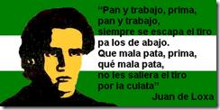 Javier Verdejo (4)
