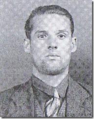 Antonio Salvadori