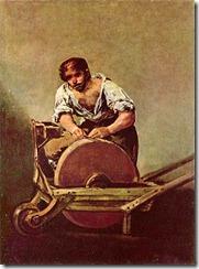 El Afilador - Francisco_de_Goya_y_Lucientes_008