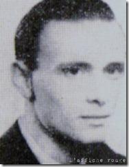 Lejb Goldberg (http://www.ajpn.org/personne-Leon-Goldberg-6850.html)