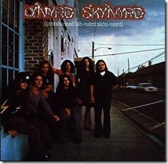 Lynyrd_Skynyrd_-_Pronounced_Lehnerd_Skinnerd_(Front)