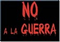 NO_a_la_guerra
