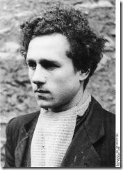 Robert Witchitz_Bundesarchiv_Bild_146-1983-077-08A,_Französischer_Widerstandskämpfer