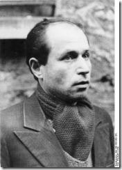 Szlama Grzywacz_Bundesarchiv_Bild_146-1983-009-10A,_Französischer_Widerstandskämpfer