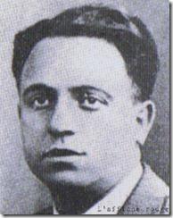 Willi Szapiro