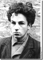 Wolf Wasjbrot_Bundesarchiv_Bild_146-1983-009-08A,_Französischer_Widerstandskämpfer