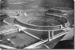Bundesarchiv_Bild_183-R82532,_Berlin,_Olympia-Stadion_(Luftaufnahme)