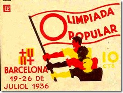Olimppop36