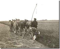actualidad08092007-agricultor